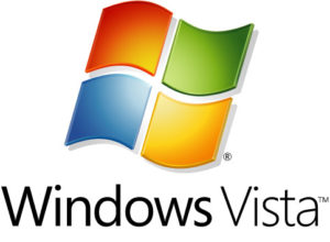 2723_large_windows_vista_logo