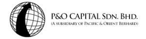 po-capital-logo