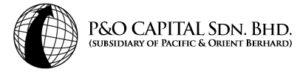 po-capital-logo-b