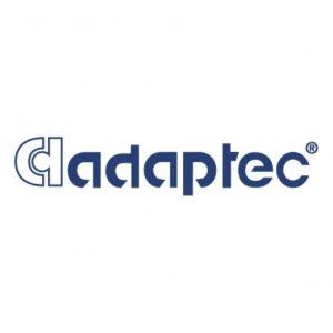 adaptec-0-logo-392355362337