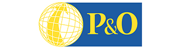 logo-pacific-orient